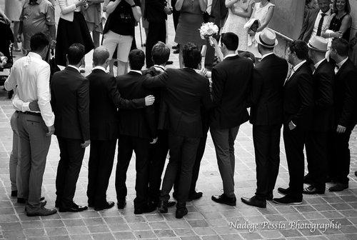Photographe mariage - Pessia Nadège - photo 61