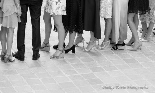 Photographe mariage - Pessia Nadège - photo 62