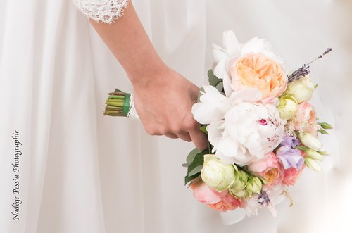 Photographe mariage - Pessia Nadège - photo 67