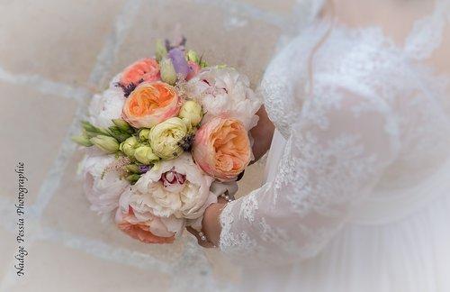 Photographe mariage - Pessia Nadège - photo 64
