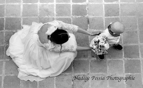 Photographe mariage - Pessia Nadège - photo 66