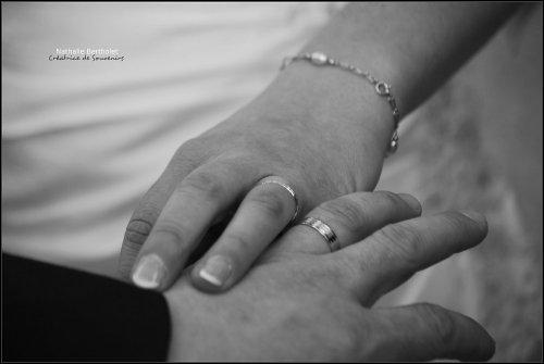 Photographe mariage - Studio photo  rue Montmartre  - photo 3