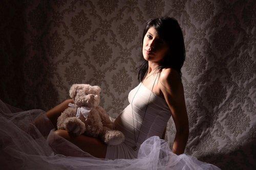 Photographe mariage - l atelier d images - photo 19