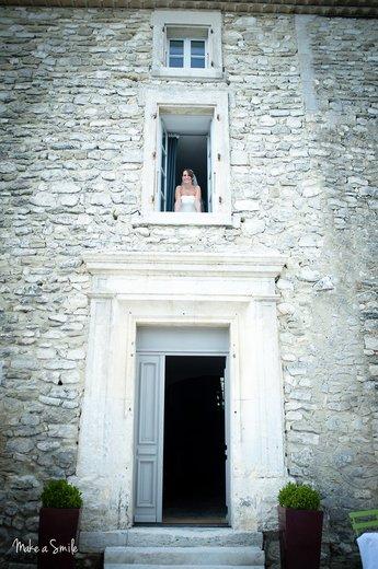 Photographe mariage - ceciliamarin-photographies.com - photo 83