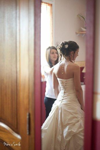 Photographe mariage - ceciliamarin-photographies.com - photo 123