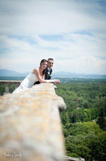 Photographe mariage - ceciliamarin-photographies.com - photo 70