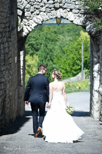 Photographe mariage - ceciliamarin-photographies.com - photo 59