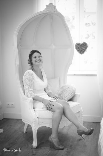 Photographe mariage - ceciliamarin-photographies.com - photo 17