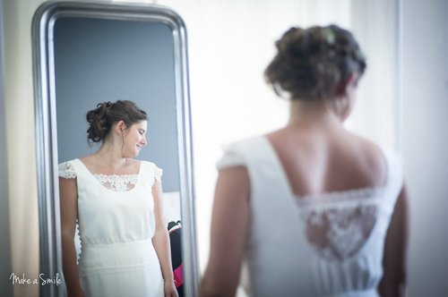 Photographe mariage - ceciliamarin-photographies.com - photo 18