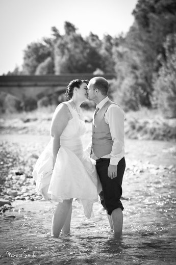 Photographe mariage - ceciliamarin-photographies.com - photo 39