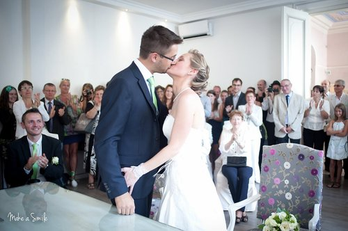 Photographe mariage - ceciliamarin-photographies.com - photo 61