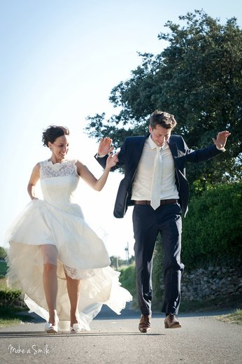 Photographe mariage - ceciliamarin-photographies.com - photo 47