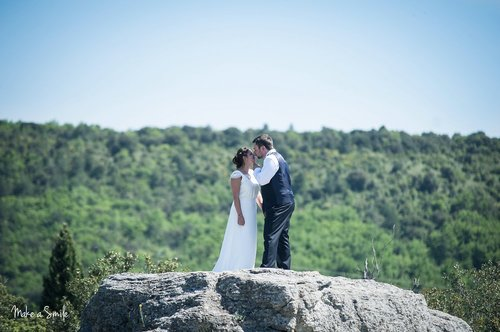 Photographe mariage - ceciliamarin-photographies.com - photo 28