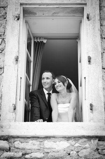 Photographe mariage - ceciliamarin-photographies.com - photo 11