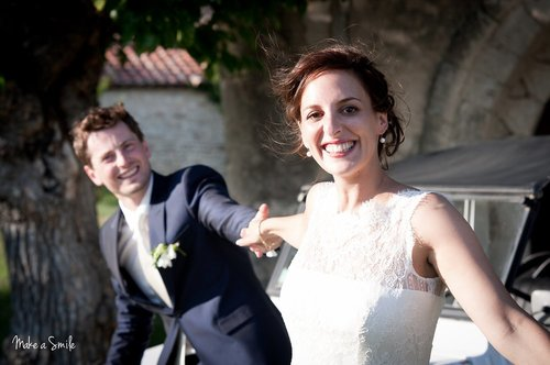 Photographe mariage - ceciliamarin-photographies.com - photo 45