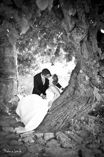 Photographe mariage - ceciliamarin-photographies.com - photo 58