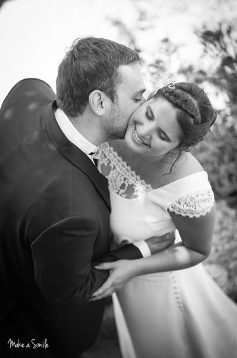 Photographe mariage - ceciliamarin-photographies.com - photo 24