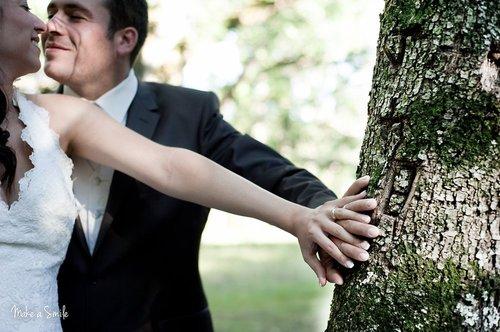 Photographe mariage - ceciliamarin-photographies.com - photo 110