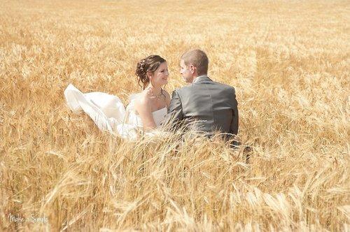 Photographe mariage - ceciliamarin-photographies.com - photo 128