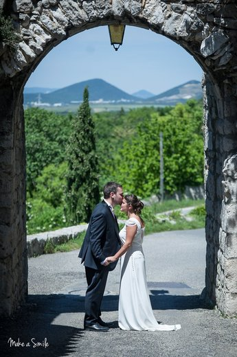 Photographe mariage - ceciliamarin-photographies.com - photo 23