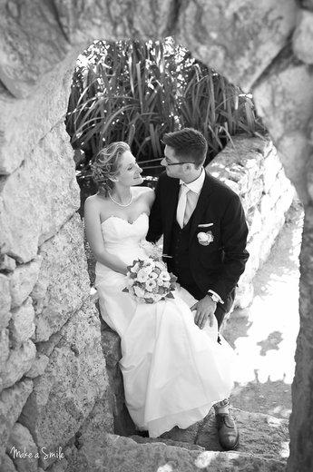 Photographe mariage - ceciliamarin-photographies.com - photo 152