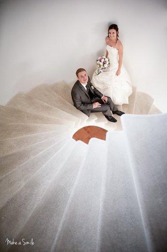 Photographe mariage - ceciliamarin-photographies.com - photo 124