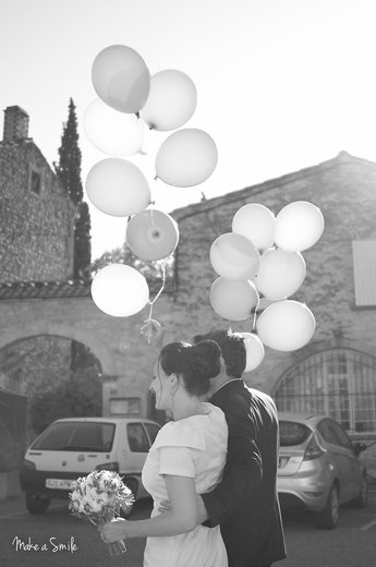 Photographe mariage - ceciliamarin-photographies.com - photo 135