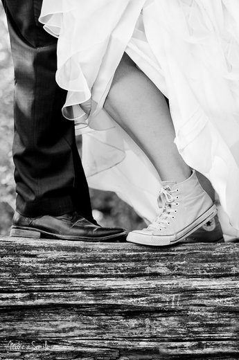 Photographe mariage - ceciliamarin-photographies.com - photo 41