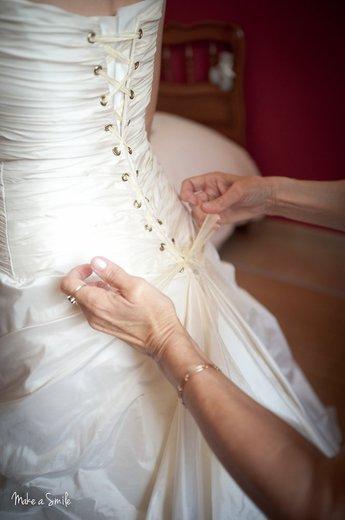 Photographe mariage - ceciliamarin-photographies.com - photo 122