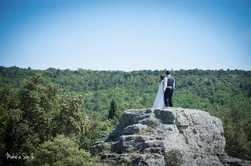 Photographe mariage - ceciliamarin-photographies.com - photo 107