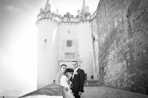 Photographe mariage - ceciliamarin-photographies.com - photo 71