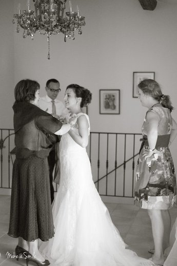 Photographe mariage - ceciliamarin-photographies.com - photo 44