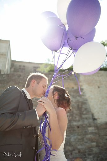 Photographe mariage - ceciliamarin-photographies.com - photo 37