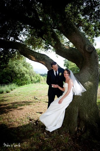 Photographe mariage - ceciliamarin-photographies.com - photo 82