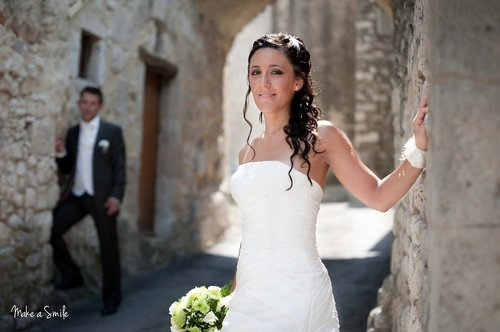 Photographe mariage - ceciliamarin-photographies.com - photo 113