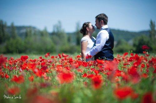 Photographe mariage - ceciliamarin-photographies.com - photo 104