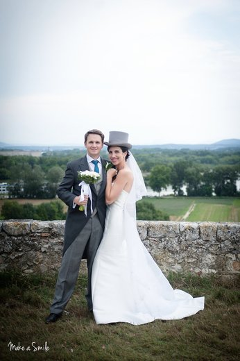 Photographe mariage - ceciliamarin-photographies.com - photo 75