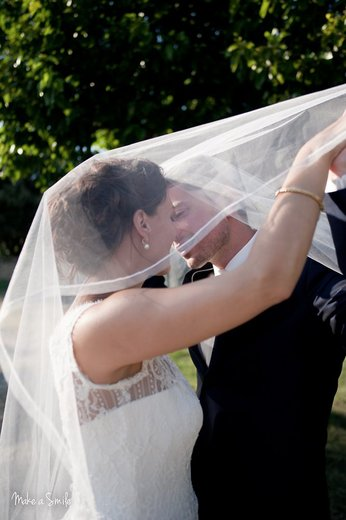 Photographe mariage - ceciliamarin-photographies.com - photo 46