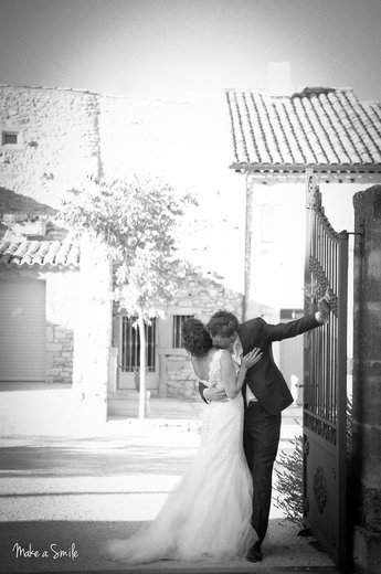 Photographe mariage - ceciliamarin-photographies.com - photo 48