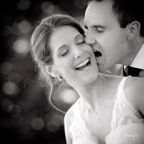 Photographe mariage - Francis Selier    Photographe - photo 4