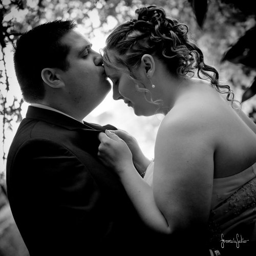 Photographe mariage - Francis Selier    Photographe - photo 1