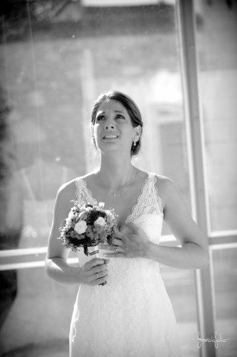 Photographe mariage - Francis Selier    Photographe - photo 3