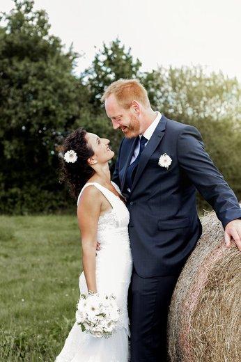 Photographe mariage - Pauline Lenoir - photo 62