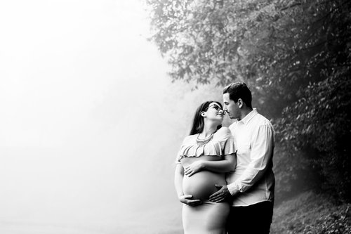Photographe mariage - Pauline Lenoir - photo 3