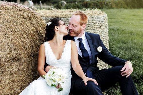 Photographe mariage - Pauline Lenoir - photo 63