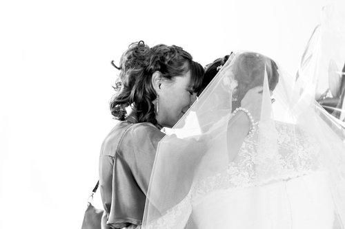 Photographe mariage - Pauline Lenoir - photo 24