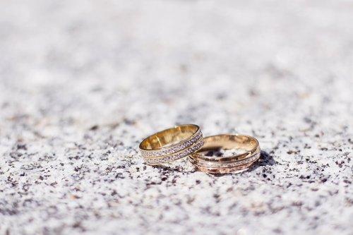 Photographe mariage - Pauline Lenoir - photo 46