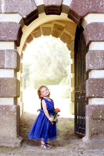 Photographe mariage - Pauline Lenoir - photo 11