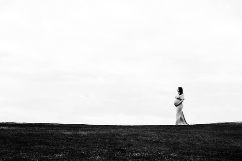 Photographe mariage - Pauline Lenoir - photo 40