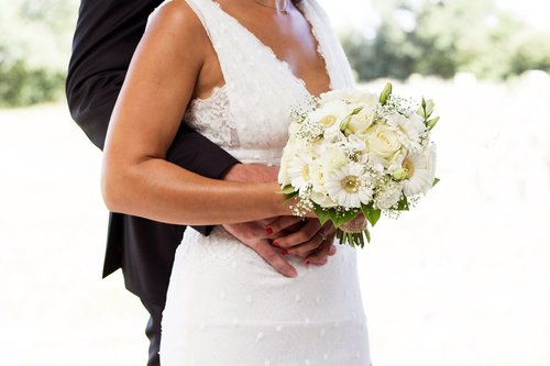 Photographe mariage - Pauline Lenoir - photo 61